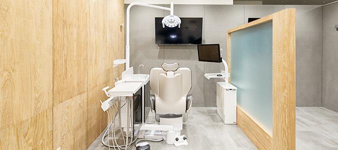 さかえ歯科クリニックphoto